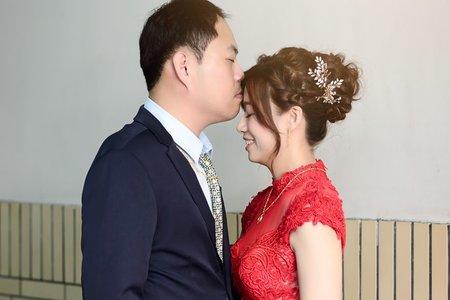台中祥鶴日本料理@台中婚禮紀錄。勝茂&婉蓉,婚禮記錄