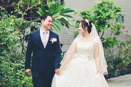 台南婚禮紀錄@台南婚攝。勝茂&婉蓉,婚禮記錄