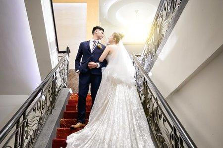 台中菊園日式料理婚宴會館@台中婚攝。宏健&家蕙,婚禮紀錄
