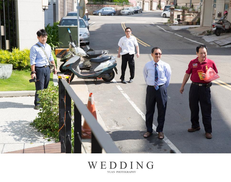 010 - 佳影婚攝阿源 - 結婚吧