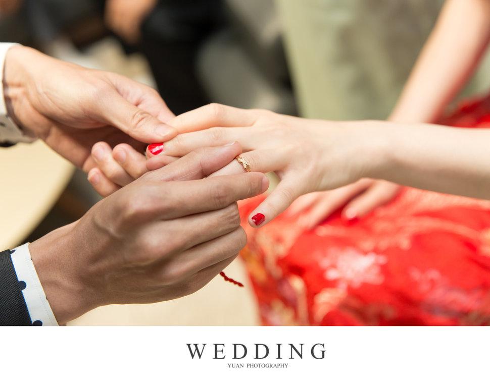 020 - 佳影婚攝阿源 - 結婚吧