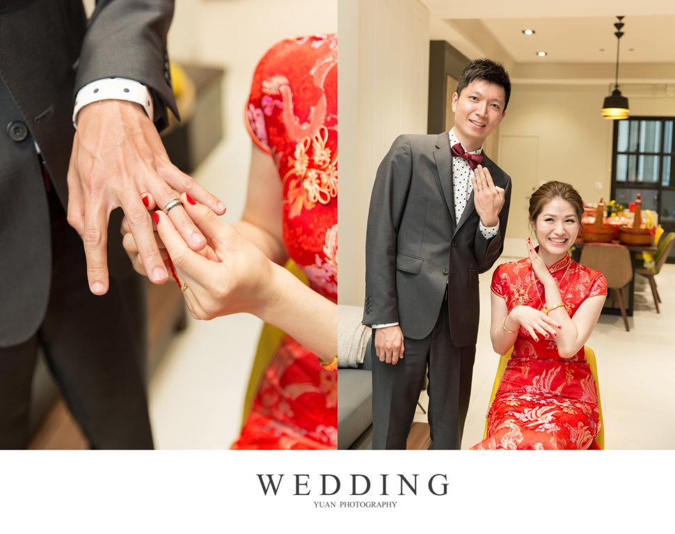 026 - 佳影婚攝阿源 - 結婚吧