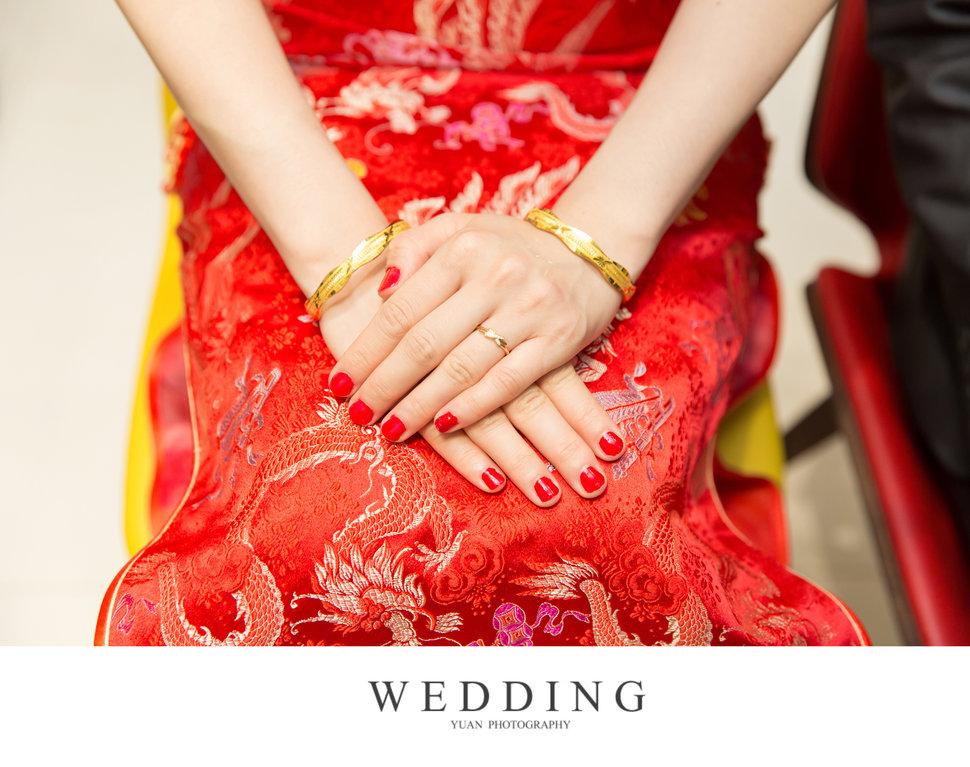 028 - 佳影婚攝阿源 - 結婚吧