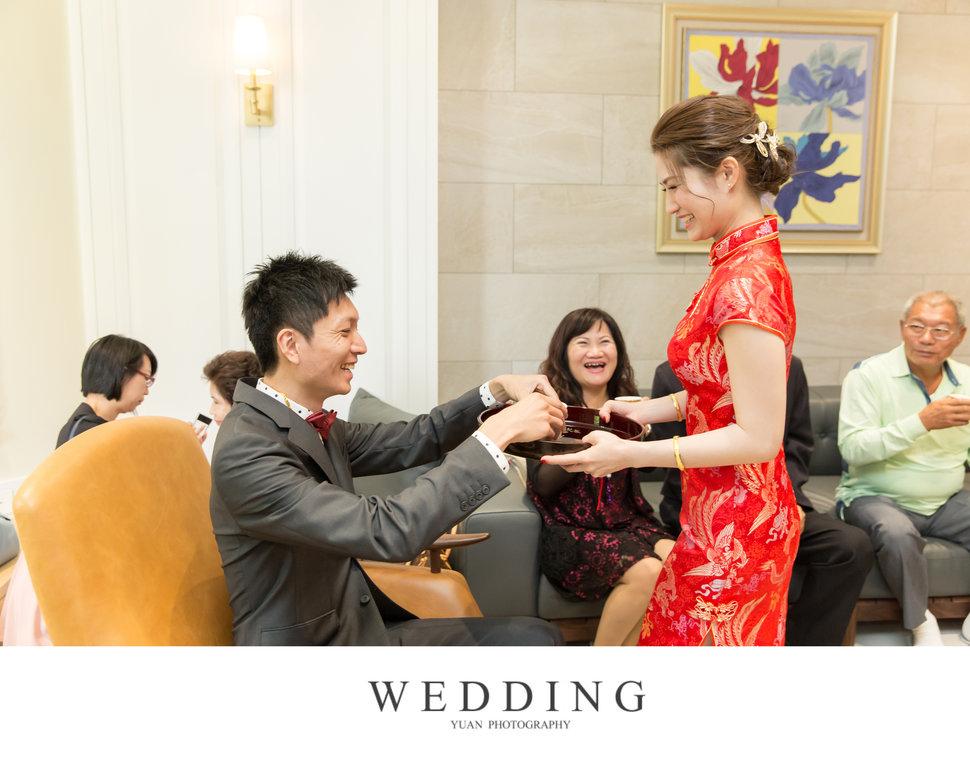 035 - 佳影婚攝阿源 - 結婚吧