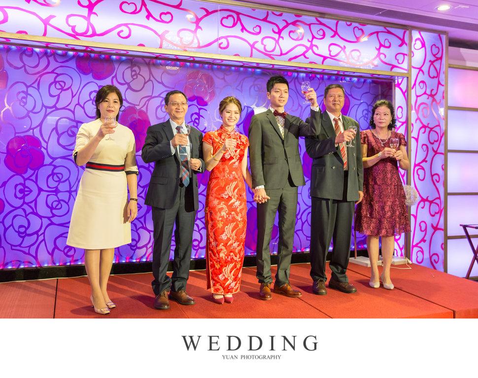 051 - 佳影婚攝阿源 - 結婚吧