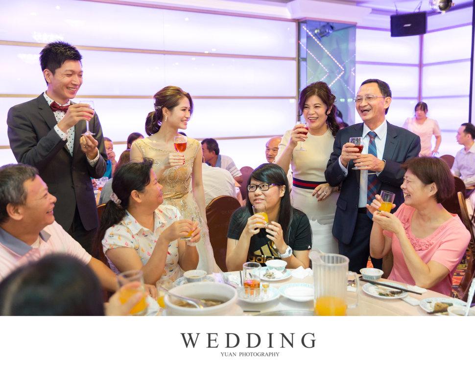 065 - 佳影婚攝阿源 - 結婚吧