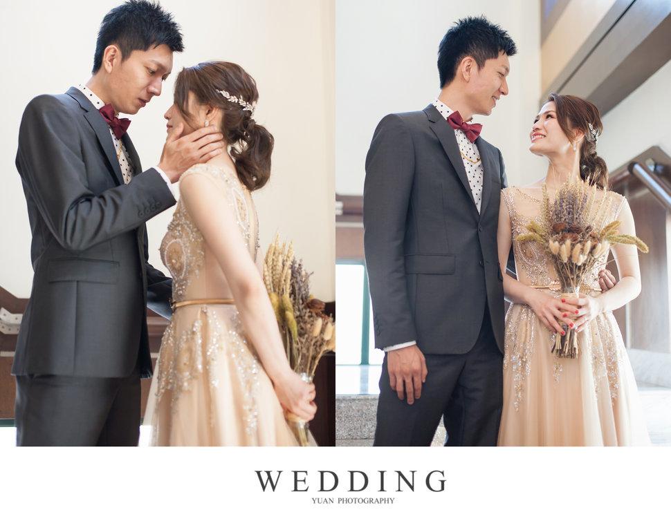 074 - 佳影婚攝阿源 - 結婚吧
