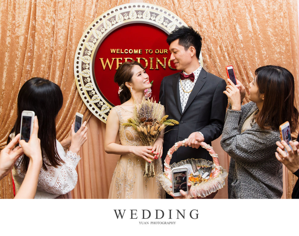 075 - 佳影婚攝阿源 - 結婚吧