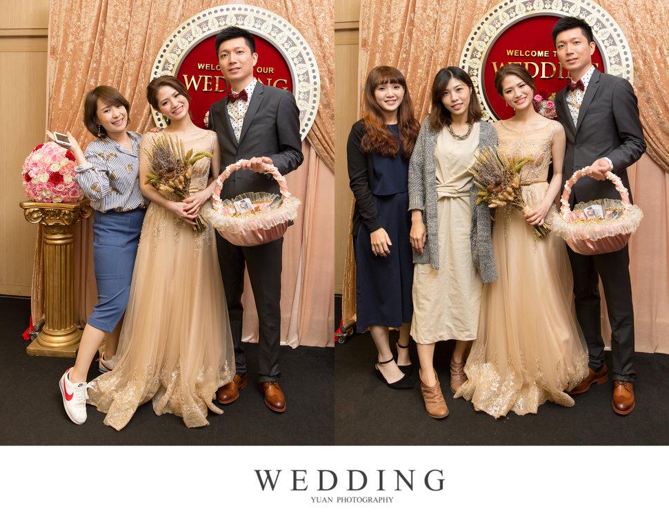 076 - 佳影婚攝阿源 - 結婚吧