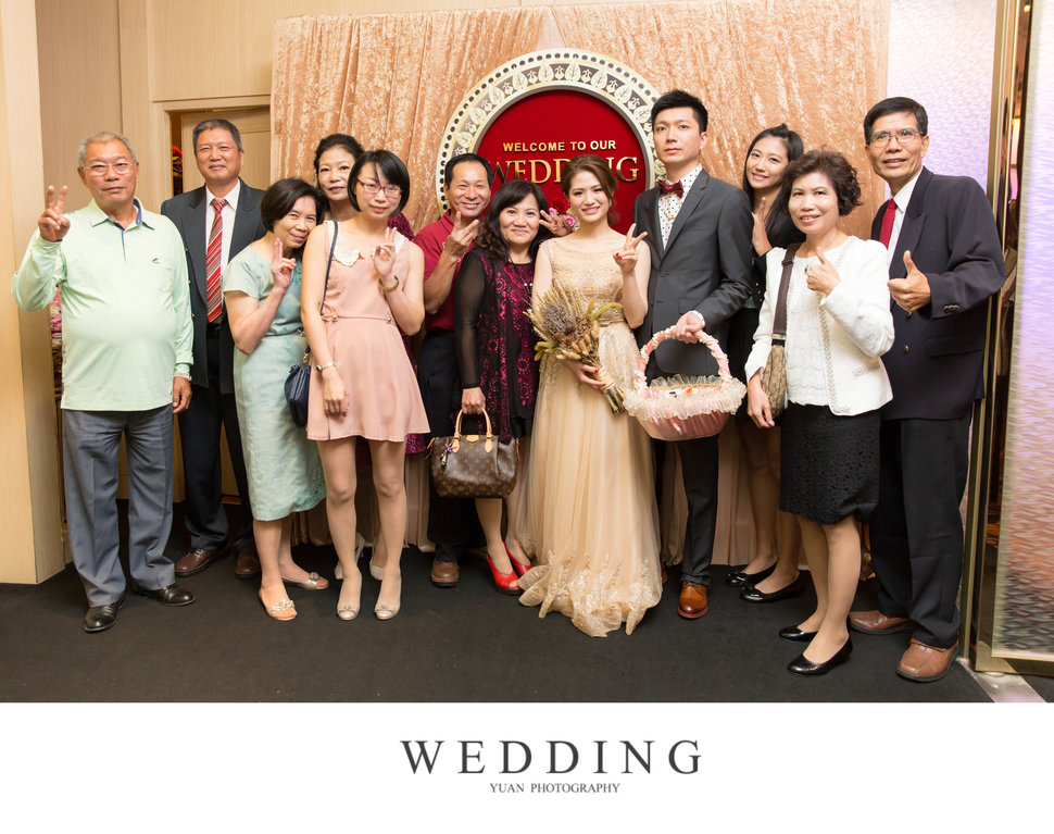 082 - 佳影婚攝阿源 - 結婚吧