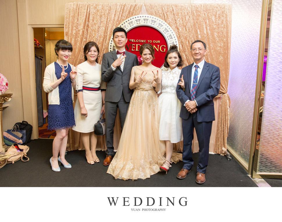086 - 佳影婚攝阿源 - 結婚吧