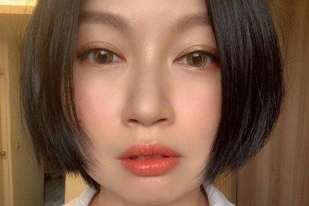 素人彩妝班