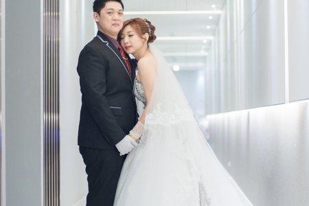 20160313 婚禮紀錄