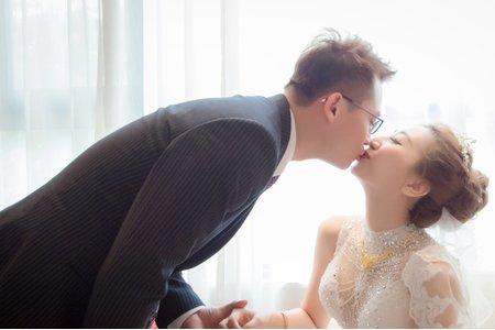 20160703 婚禮紀錄