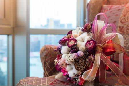 20160903 婚禮紀錄