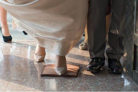 20161112 婚禮紀錄
