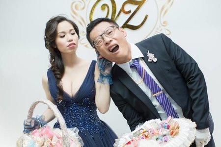 20170326 婚禮紀錄
