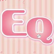 EQ Fashion Studio