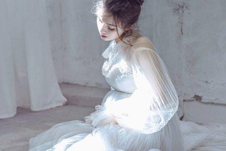 CERCLE影像工作室-孕婦|個人寫真