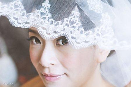 婚攝:淡水漁人碼頭福容飯店婚宴
