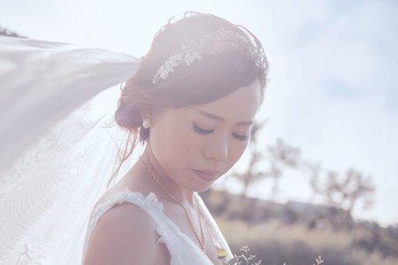 婚攝:彰化縣埔鹽鄉小班長的家