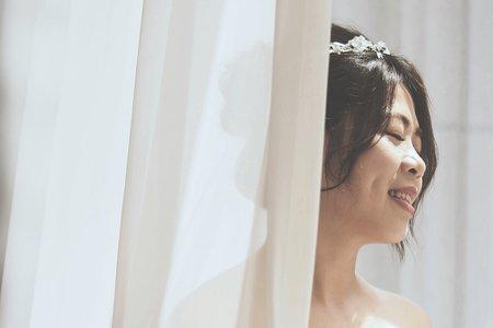 婚攝:台北內湖大直美福大飯店純午宴