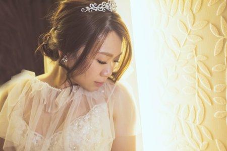 婚攝:台北市內湖區大直典華旗艦店似錦廳