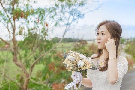 婚攝:雲林斗南新尚豪宴會館