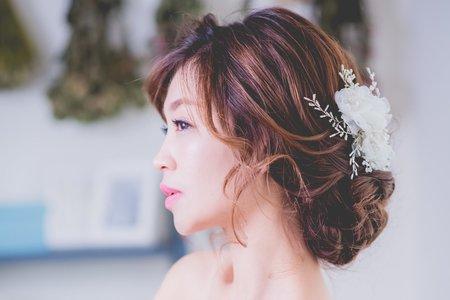 高雄築夢-sunny作品2