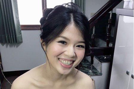 台南新娘祕書