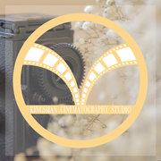 金視曼映像工作室|婚禮動態錄影紀錄!
