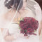 wedding-250-1