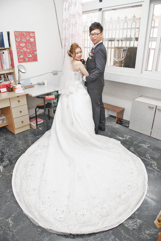 LES_2846 - 里斯婚禮《結婚吧》