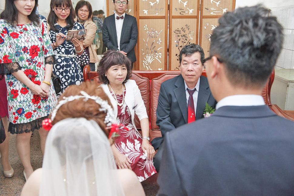 LES_2891 - 里斯婚禮《結婚吧》