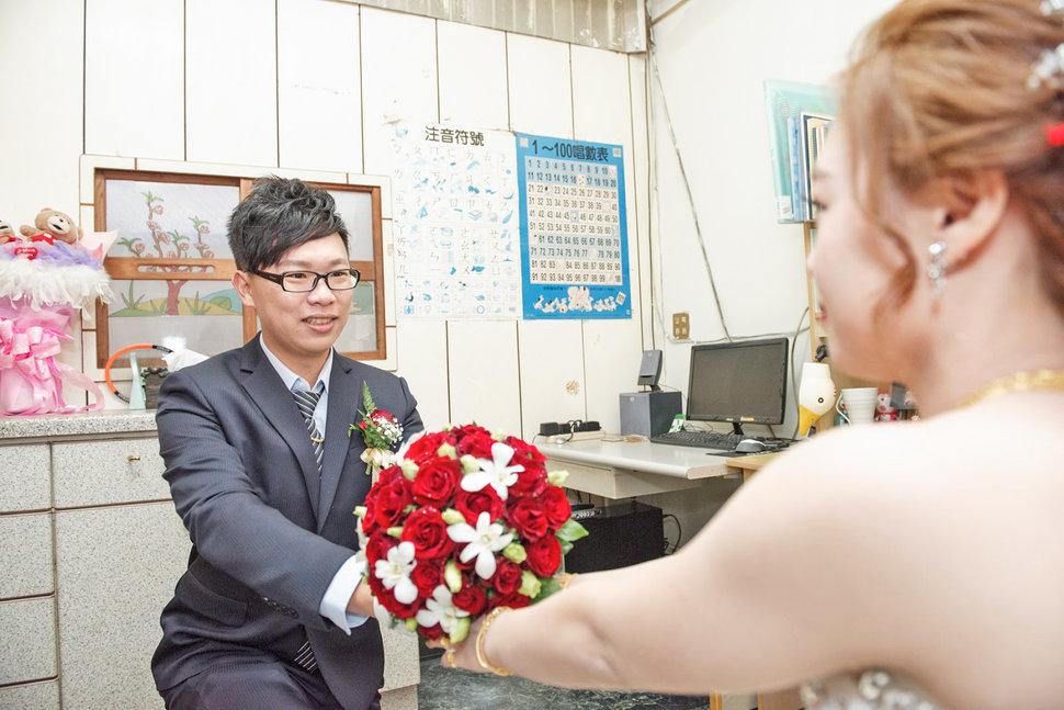 LES_2838 - 里斯婚禮《結婚吧》