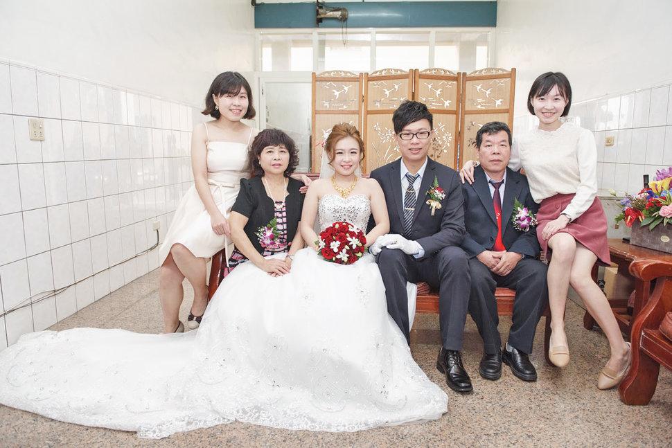 LES_2852 - 里斯婚禮《結婚吧》