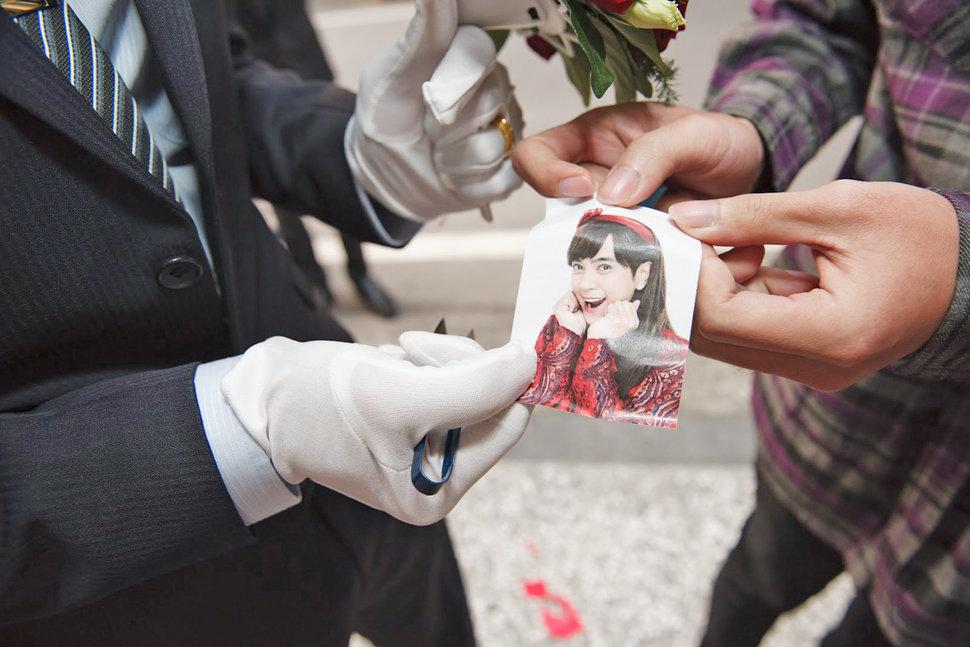 LES_2801 - 里斯婚禮《結婚吧》