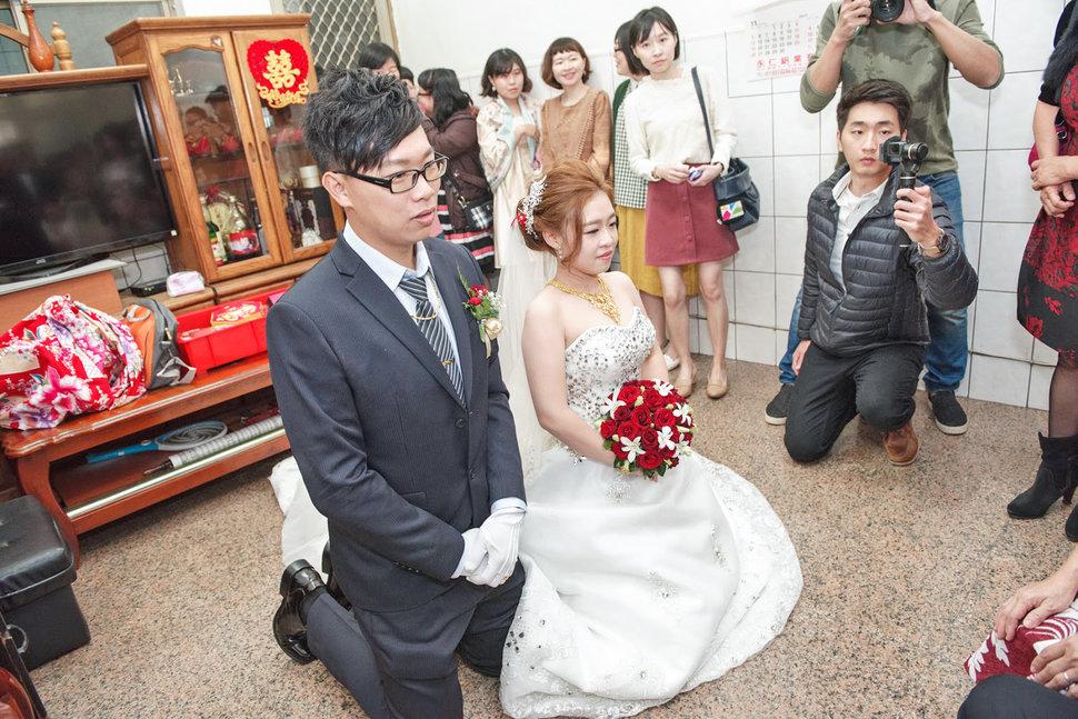 LES_2892 - 里斯婚禮《結婚吧》
