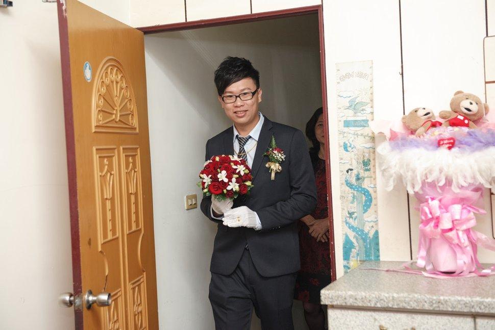 LES_2834 - 里斯婚禮《結婚吧》