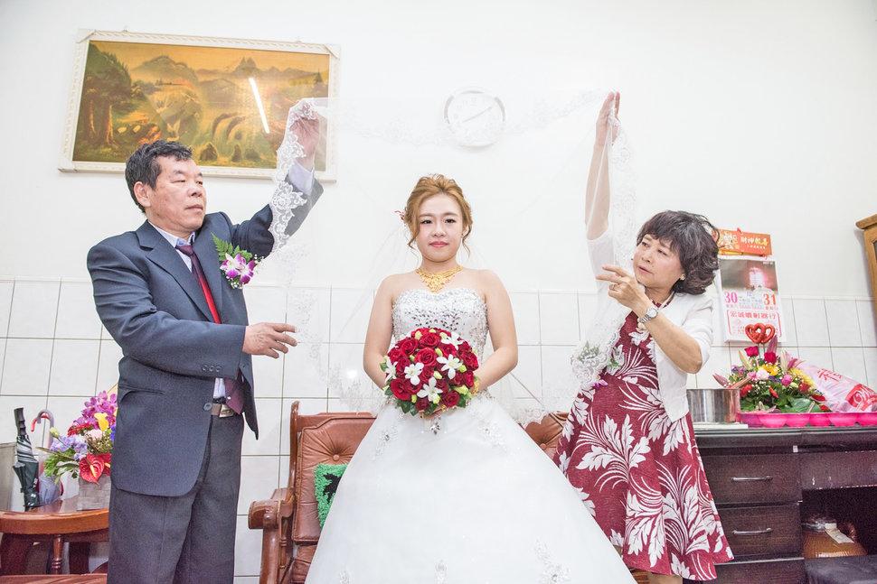 LES_2920 - 里斯婚禮《結婚吧》
