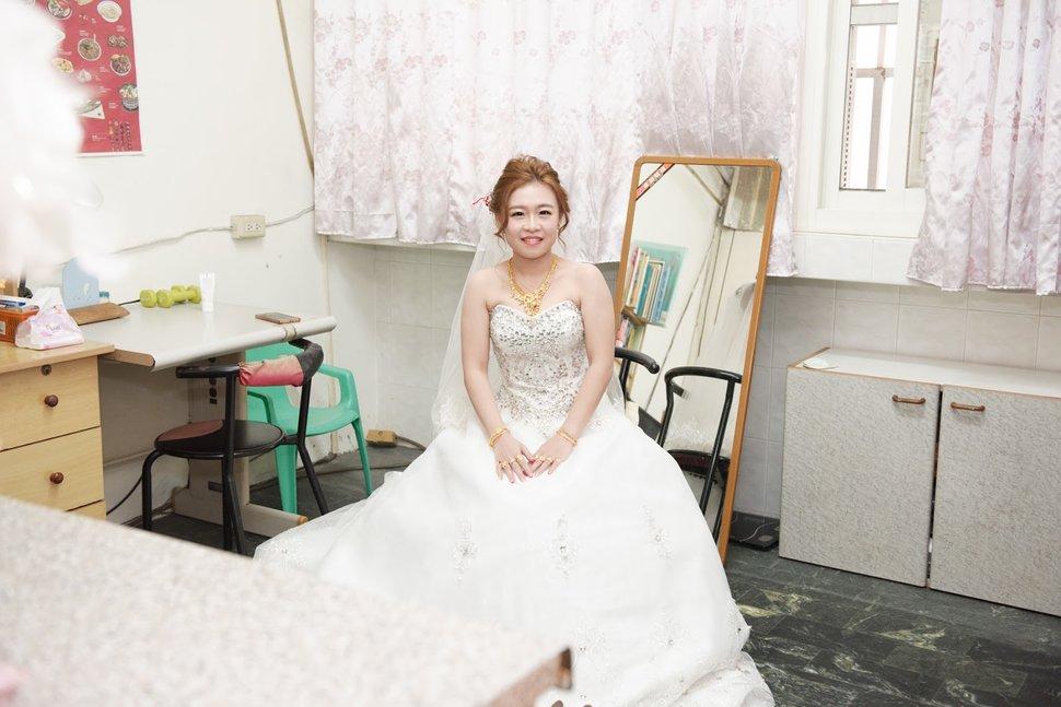 LES_2832 - 里斯婚禮《結婚吧》