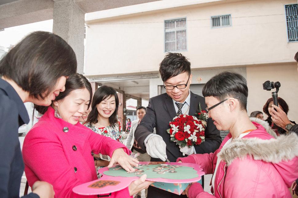 LES_2773 - 里斯婚禮《結婚吧》