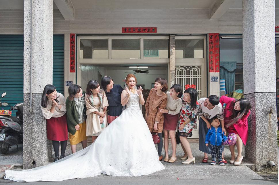 LES_2870 - 里斯婚禮《結婚吧》