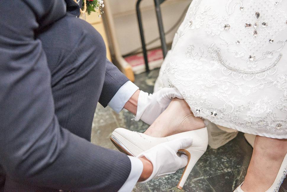 LES_2842 - 里斯婚禮《結婚吧》