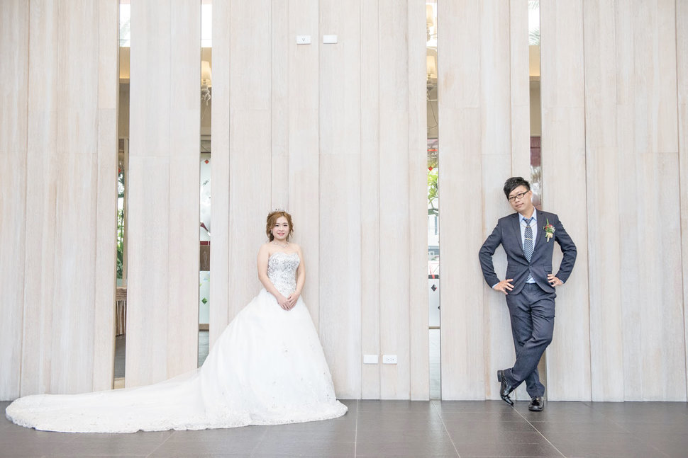 LES_3333 - 里斯婚禮《結婚吧》