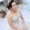 Wedding_0032_2048