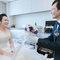 Wedding_0033_2048
