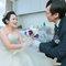 Wedding_0034_2048