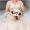 Wedding_0038_2048