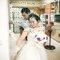 Wedding_0039_2048